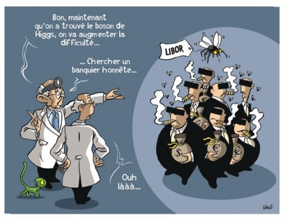 Scandale-banques-libor