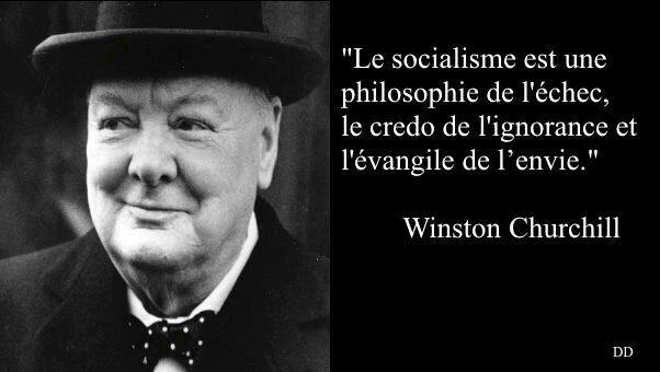 Churchill1-1