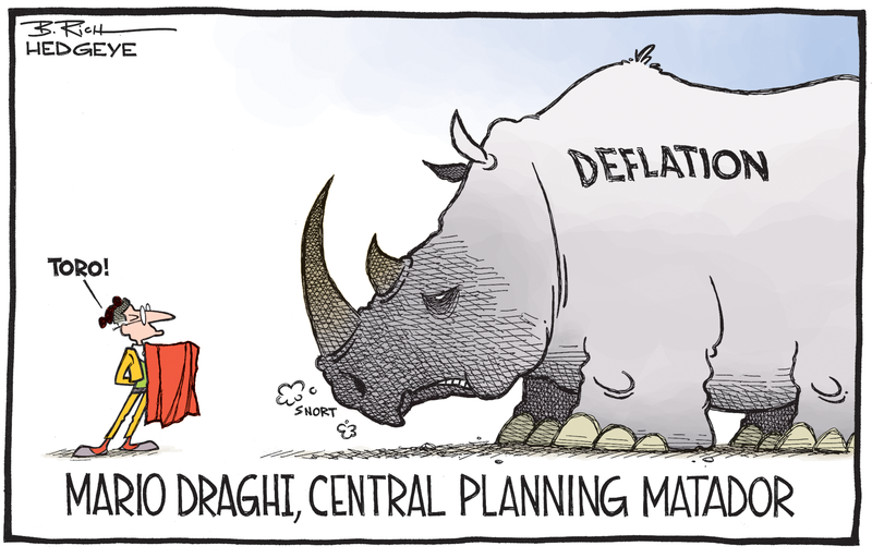 Deflation_cartoon_01.21.2015