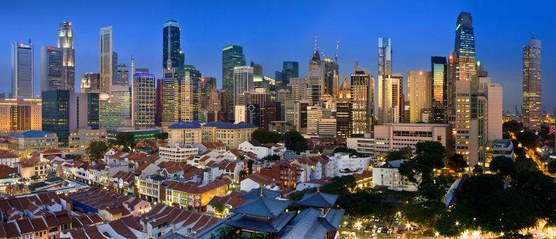 Singapore_Pano