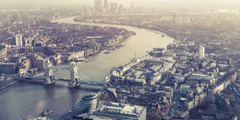 LONDON-PANO