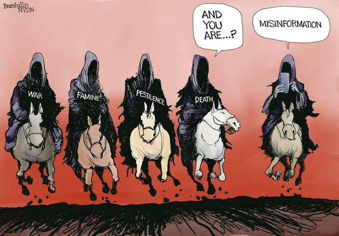5th-Horseman